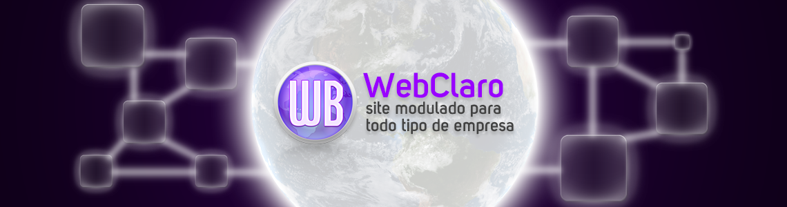WebClaro
